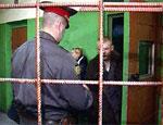 Бывший руководитель Белнефтехима может получить 6 лет тюрьмы