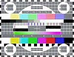 Украинские операторы кабельного ТВ обвиняют Нацсовет в цензуре