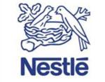 Рабочие «Нестле» утверждают, что из-за низкой заработной платы они вынуждены «сдавать свою кровь за деньги»