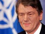 Одесский облсовет обвинил Ющенко в поддержке Грузии и втягивании Украины в НАТО