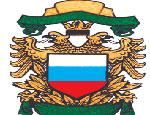 В работе Росфиннадзора по Чечне выявлены серьезные нарушения