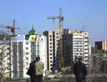 Планы екатеринбургских девелоперов опережают возможный спрос покупателей