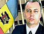 Валерий Пасат не откажется от молдавского гражданства