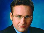 Эксперт: России вреден закон о лоббизме