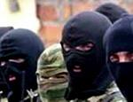 В центре Киева «Беркут» по приказу Тимошенко провел штурм зданияНовые «маски-шоу» в украинской столицеУкраинские СМИ сообщили сегодня об очередных «маски-шоу» в центре Киева: около 20 человек в штатском проникли в здание по улице Владимирской 34/9, выбив