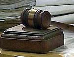 Ивано-Франковский суд запретил показ фильма о злоупотреблениях мэра