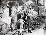 Госдума не считает Голодомор антиукраинским