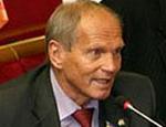 Соратники Ющенко требуют отменить решение парламента Крыма о праздновании 90-ления Комсомола