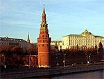 В Кремле сожалеют о признании Южной Осетии и Абхазии