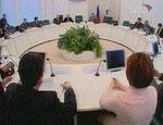 Нижнетагильский котельно-радиаторный завод обучит своих сотрудников по Президентской программе