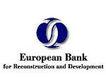 ЕБРР назвал Днепропетровск наиболее важным промышленным регионом Украины