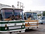 В Приднестровье подорожание дизтоплива повлекло за собой рост цен на междугородные перевозки