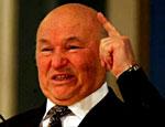 Московская Дума: Лужков говорит историческую правду про Севастополь