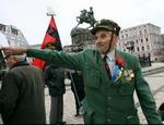 СБУ: УПА освобождала Европу от оккупантов – Советского Союза