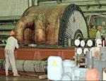 Калининградскую АЭС построят на деньги иностранцев