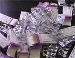 В Приднестровье введут уголовную ответственность за фальсификацию лекарств