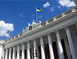Мэр Одессы пообещал в новом Генплане учесть все пожелания горожан