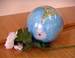 Молодежь Харькова проведет экологический фестиваль «День Земли»