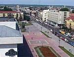 Горсовет Ивано-Франковска принял решение о недоверии мэру