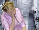 Ющенко выбивает Тимошенко из схемы поставок газа уголовными делами