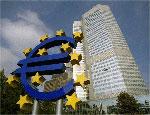 Инфляция в Евросоюзе превысила предел нормы