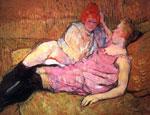 Ночь в музее – новое увлечение московской молодежи