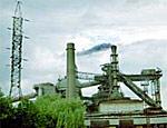 С начала года в Приднестровье отмечен рост объемов промышленного производства