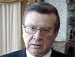 Российский премьер недоволен затягиванием вопроса по землеотводу в Сочи