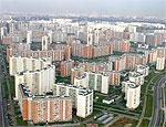 Москва станет международным финансовым центром