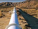 Россия уступает саудитам по объему добычи нефти