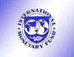 МВФ предупредил Россию о риске «перегрева» экономики
