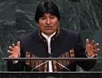 Лидеры Латинской Америки протестуют против популяризации биотоплива