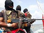 Теракты в Нигерии взвинтили цены на нефть