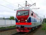 «Российские железные дороги» покупают на Урале 25 локомотивов постоянного тока