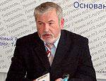 Омбудсмен ПМР рассказал в Киеве о проблемах защиты прав приднестровских граждан