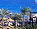 МИД РФ рекомендует россиянам соблюдать меры предосторожности при посещении египетских курортов на Синае