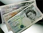 Британцы потеряли 1 млрд. долларов из-за интернет-мошенников