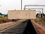 Молдавские и приднестровские эксперты обсудили перспективы возобновления железнодорожного сообщения