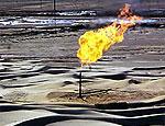 Туркмения заявила о готовности вернуть прежний уровень поставок газа в Иран
