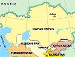 Казахстан будет экспортировать нефть в обход России