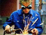 В Приднестровье большинство производственных травм происходит на малых предприятиях