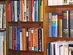 В Харькове создадут библиотеку им. Кушнарева