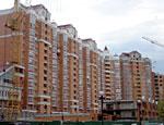 На рынке недвижимости Москвы обсуждают две новости – «плохую» и «хорошую»