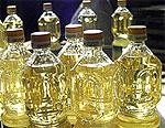 МинАПК Украины: скандал вокруг нефти в украинском масле организовали конкуренты