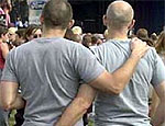 Вместе с Обамой к власти в США идет целый отряд политиков-гомосексуалистов