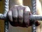 «Виноват, иди на нары», – Россель об исчезновении бюджетных средств на строительстве ВПП в Гарях