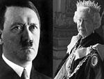 Британский историк подделал свидетельства о связях Гитлера и королевского дома