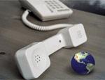 В Подмосковье задержана телефонная террористка, «минировавшая» здания из мести