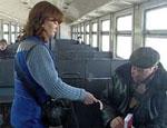 В Екатеринбурге существенно подорожал проезд в городской электричке