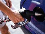 К концу мая цены на бензин на Украине вновь поднимутся